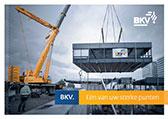 bkv-brochure